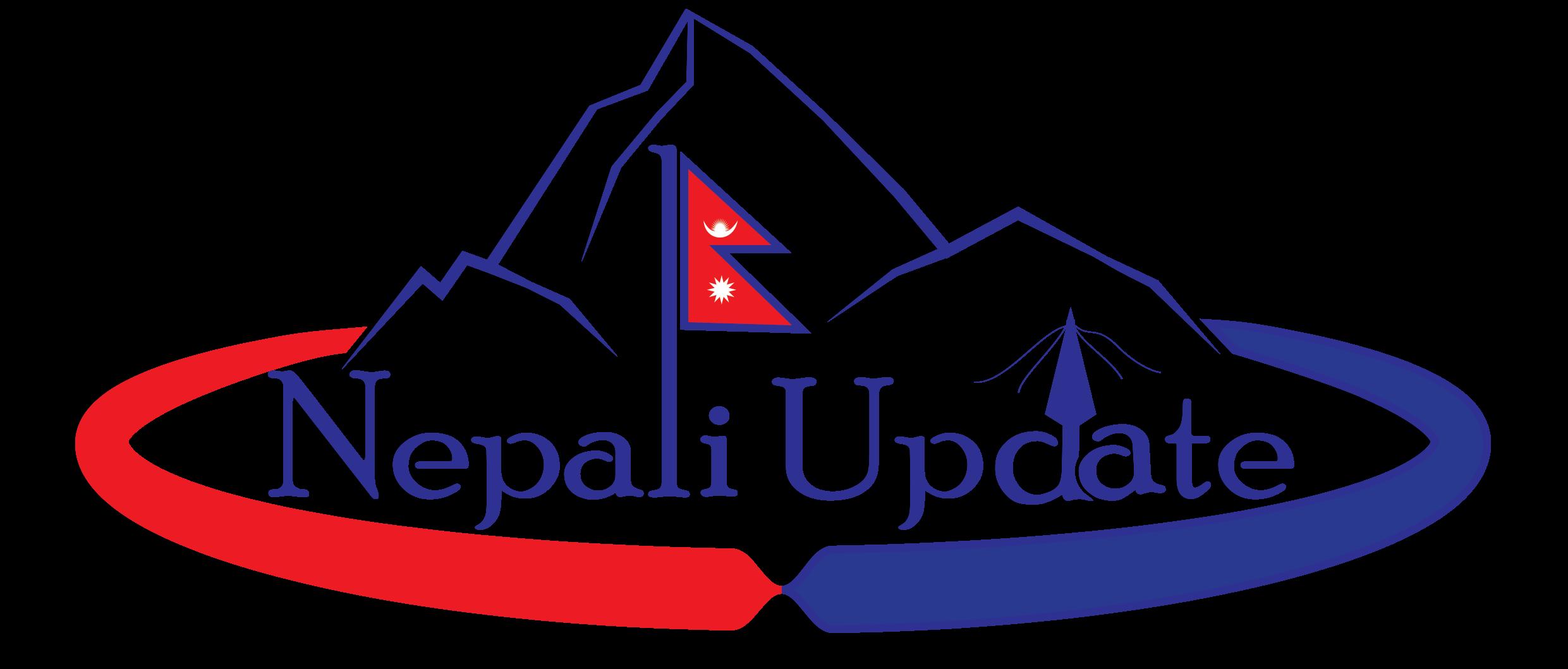Nepali Update