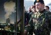 अफगानी रक्षामन्त्रीको घरमा आक्रमण, चारजनाको मृत्यु